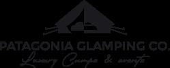 Patagonia Glamping | Campamentos de Lujo